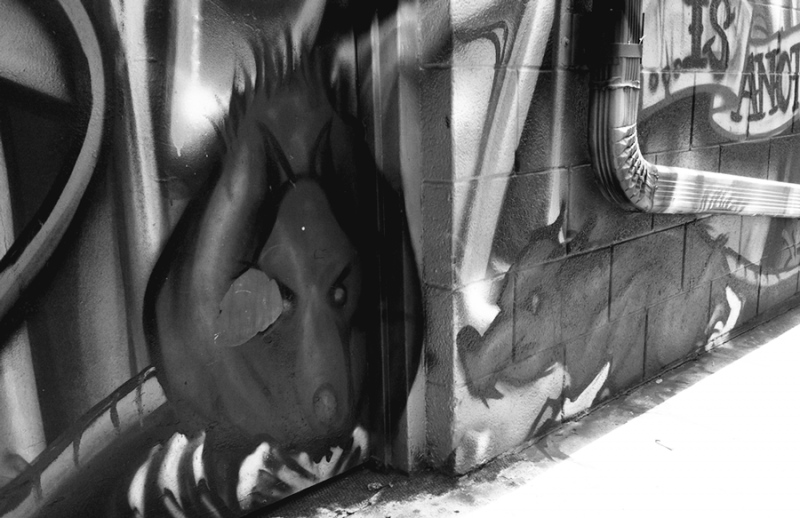 Drastik-Graffiti-1