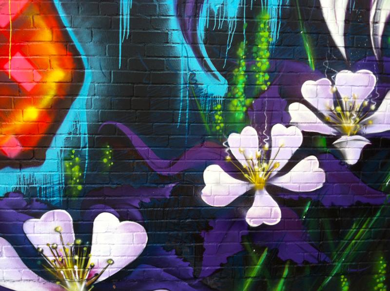 Drastik-Graffiti-11