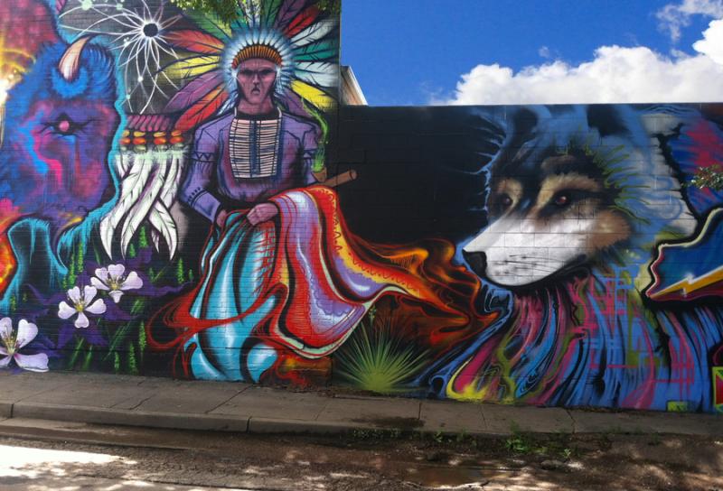 Drastik-Graffiti-5