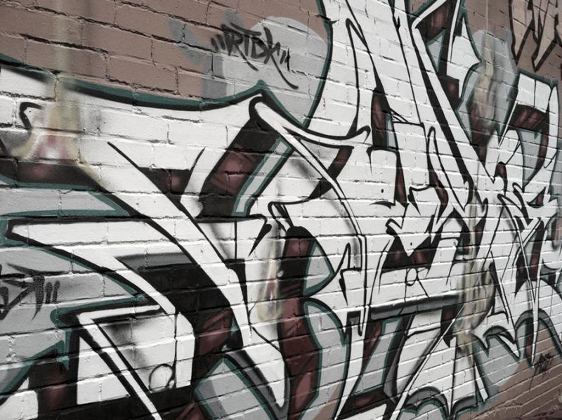 Graffit-Tag-Colorado-1