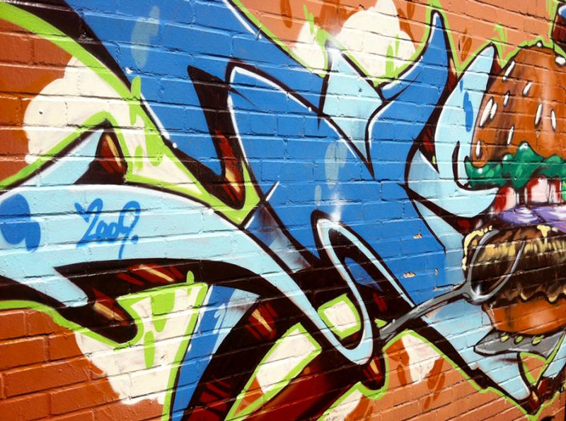 Graffit-Tag-Colorado-2
