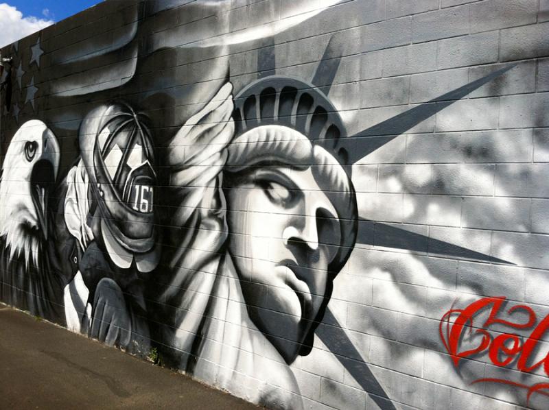 Graffiti-Firefighters-3