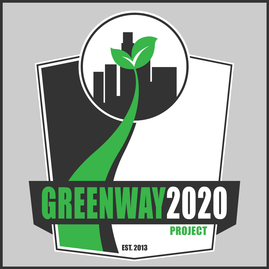 Greenway-2020-Color