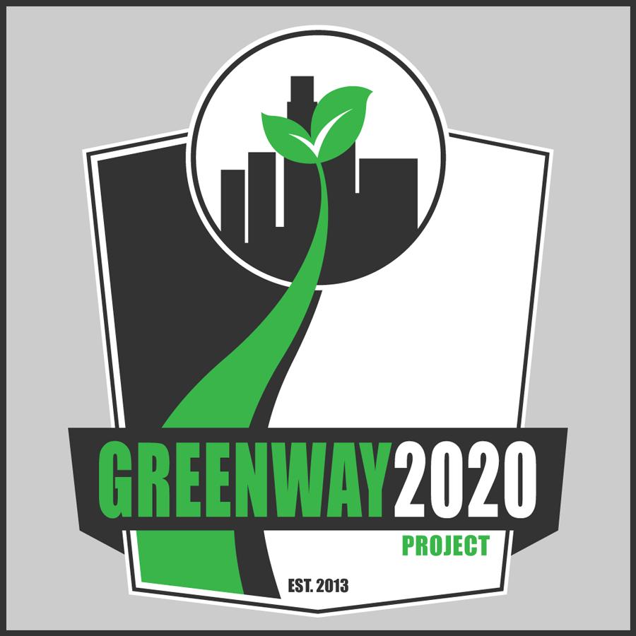 Greenway-2020-Color