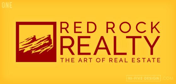 graphic designer colorado springs, graphic artist colorado springs, illustrator colorado springs, logo design colorado springs, realty logo, real estate logo colorado,