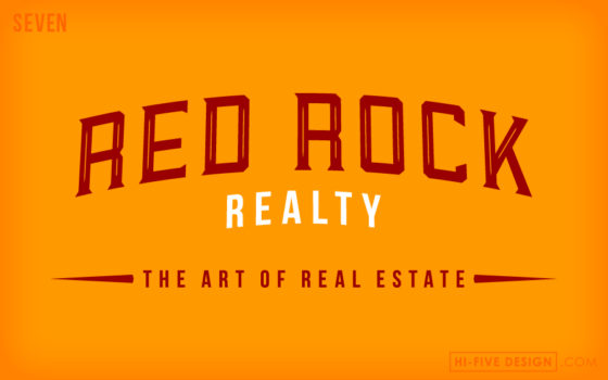 Red Rock Realty 07