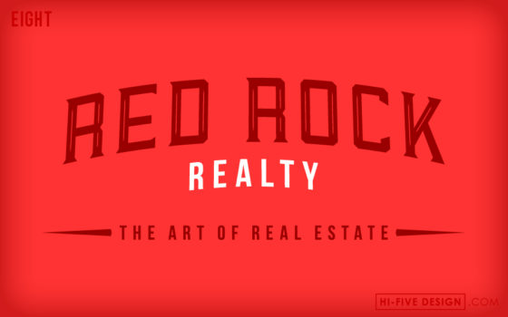Red Rock Realty 08