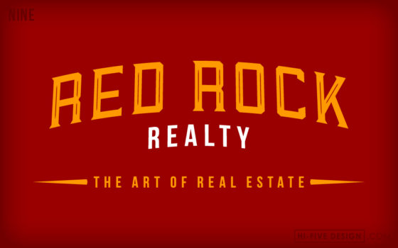 Red Rock Realty 09