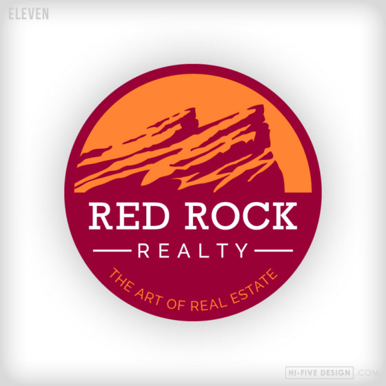 Red Rock Realty 11
