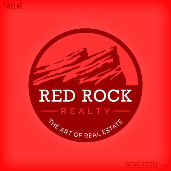 Red Rock Realty 12
