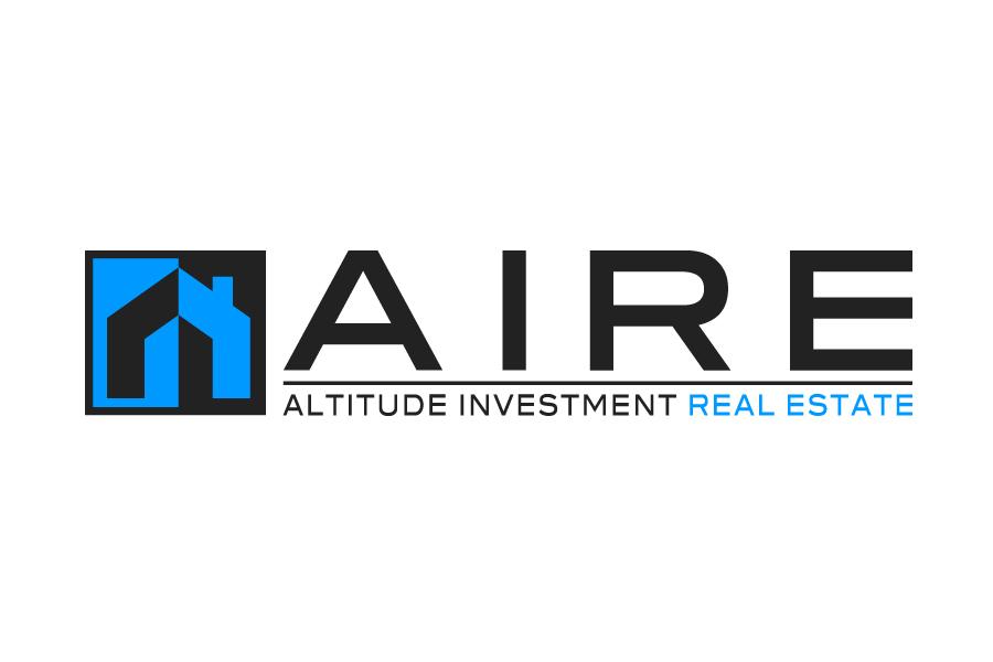 logo slider 044