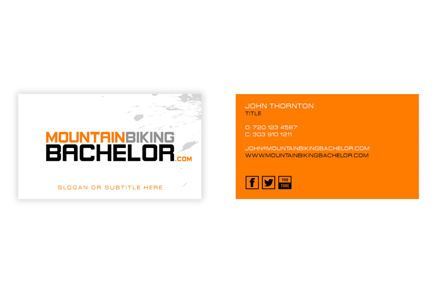 Business cards hi five design graphic design colorado springs graphic design denver graphic design pueblo logo designer colorado colourmoves