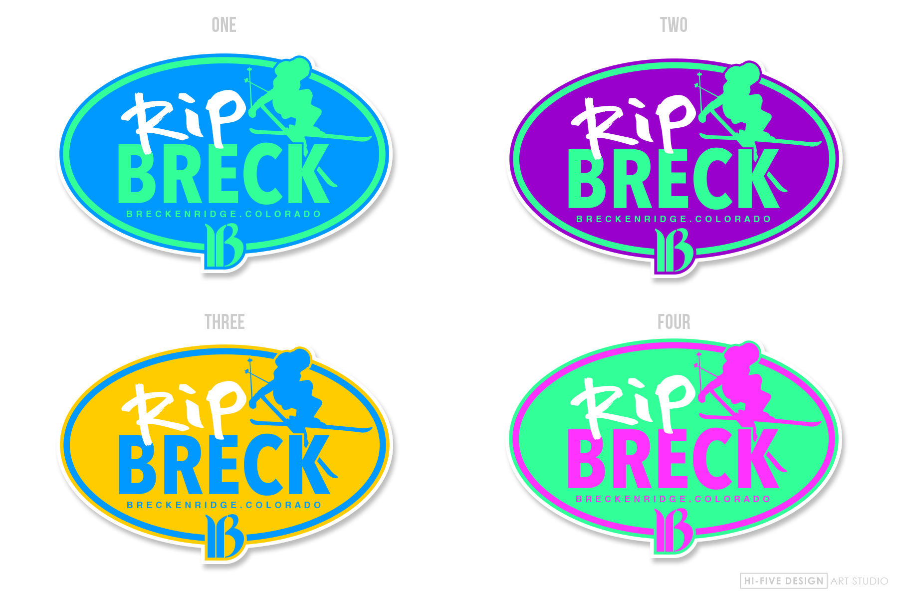 logo design colorado springs, graphic designer colorado springs, colorado logo, colorado design, sticker designer colorado springs, sticker designer denver, graphic designer colorado springs, graphic designer denver, artist colorado springs, artist denver, skier sticker breckenridge, snowboarder sticker vail, skier sticker vail, snowboarder sticker breckenridge
