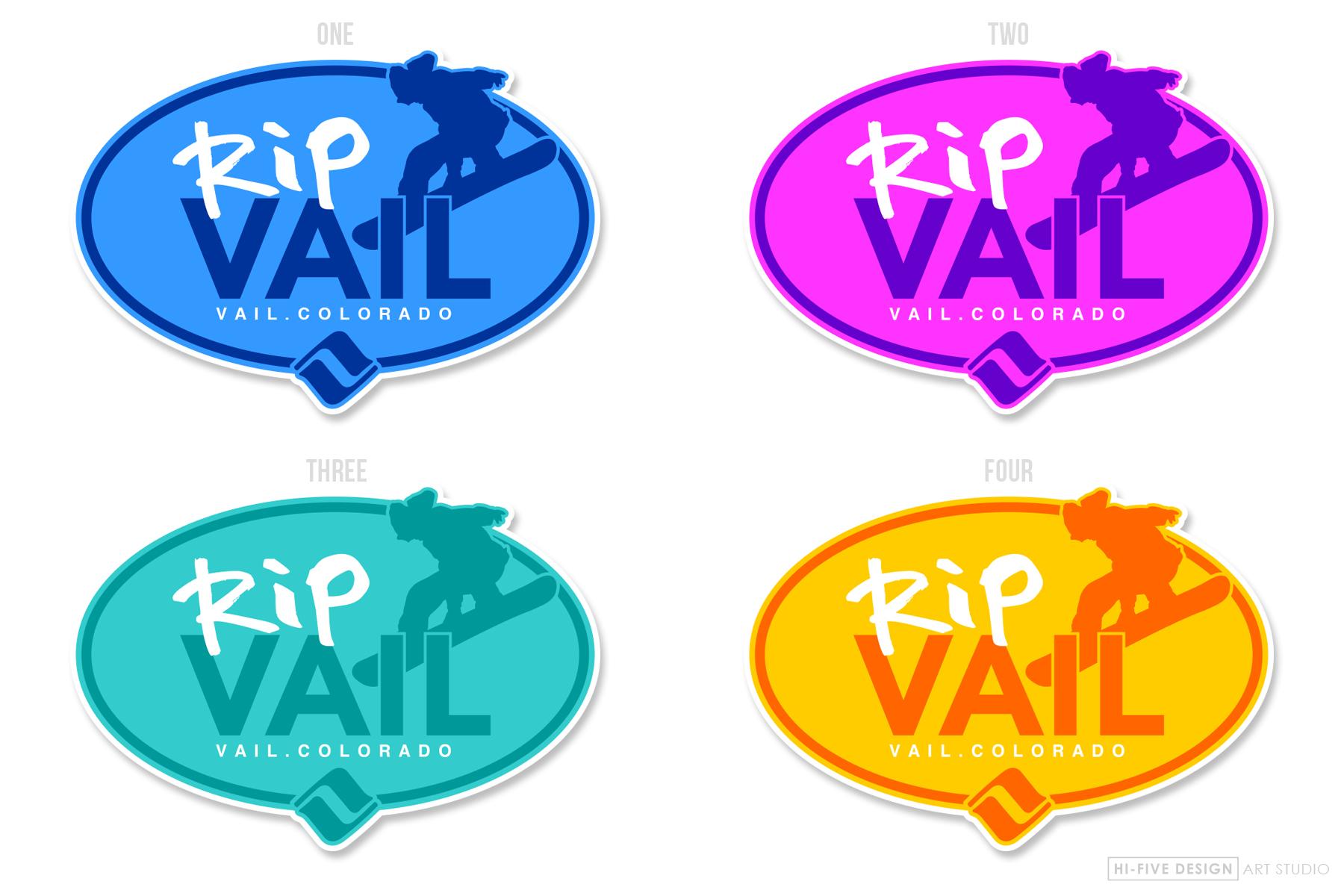 logo design colorado springs, graphic designer colorado springs, colorado logo, colorado design, sticker designer colorado springs, sticker designer denver, graphic designer colorado springs, graphic designer denver, artist colorado springs, artist denver