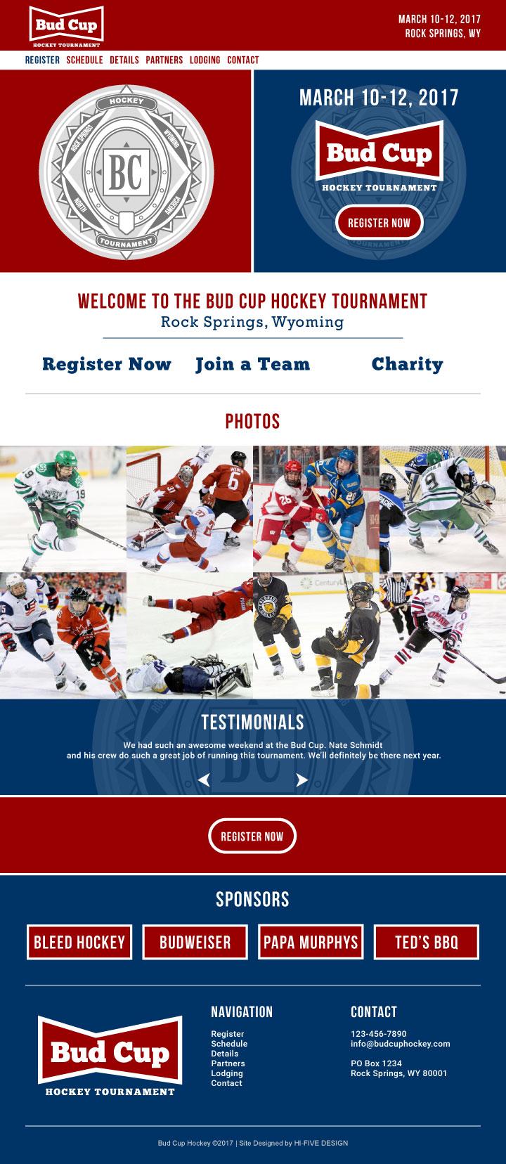 logo design colorado springs, graphic designer colorado springs, colorado logo, colorado design, hockey logo, hockey poster, hockey designer, hockey apparel design, hockey shirt design, hockey website design, hockey website, website designer, web designer colorado springs