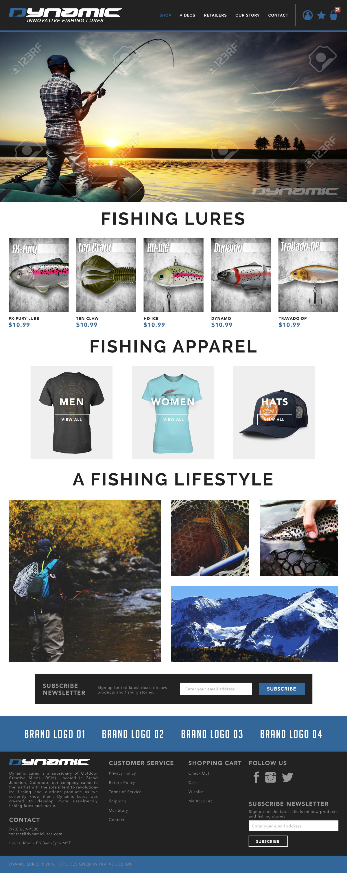 fishing logo, fly fishing logo, fishing shirt, fly fishing shirt, fishing patch, fly fishing patch, fishing apparel, fly fishing apparel, fishing website design, colorado fishing website, fishing website designer, website designer colorado