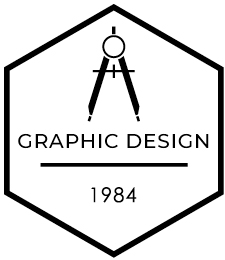 graphic design colorado springs, graphic design denver, graphic design pueblo, logo designer colorado springs, logo designer denver, logo designer pueblo, brand development colorado springs