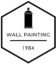 wall painter colorado springs, wall painter denver, street artist colorado springs, street artist denver, graffiti artist colorado springs, graffiti artist denver