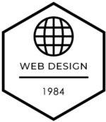 web designer colorado springs, web designer denver, website developer colorado sprigns, website developer denver, website builder colorado springs, website builder denver