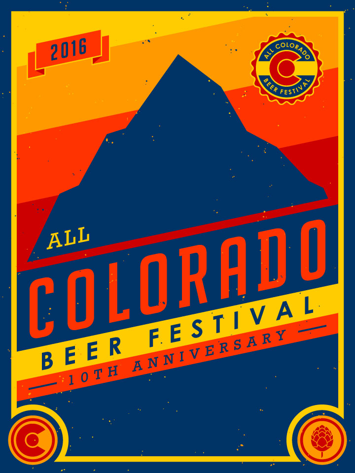 poster design colorado springs, poster designer colorado springs, poster artist colorado springs, gig poster designer colorado springs, music poster designer colorado springs, music poster artist colorado springs, event poster designer colorado springs, event poster artist colorado springs, poster design denver, poster designer denver, poster artist denver, gig poster designer denver, denver, music poster artist denver, event poster designer denver, event poster artist denver