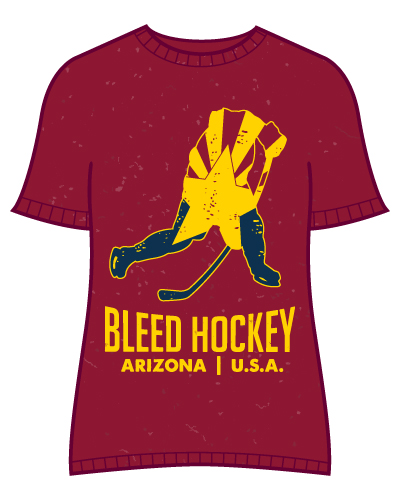 graphic designer colorado springs, graphic designer denver, clothing logo, apparel logo, t-shirt logo, shirt logo, hockey t-shirt, tshirt logo, tshirt designer, t-shirt designer
