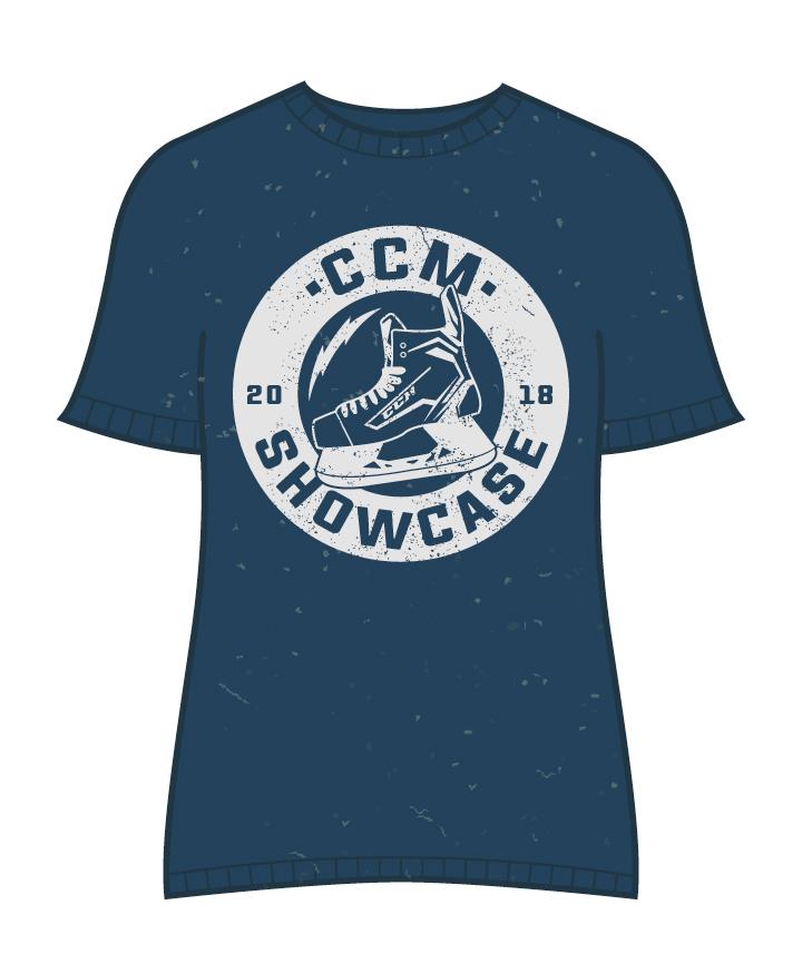 graphic designer colorado springs, graphic designer denver, clothing logo, apparel logo, t-shirt logo, shirt logo, hockey t-shirt, tshirt logo, tshirt designer, t-shirt designer