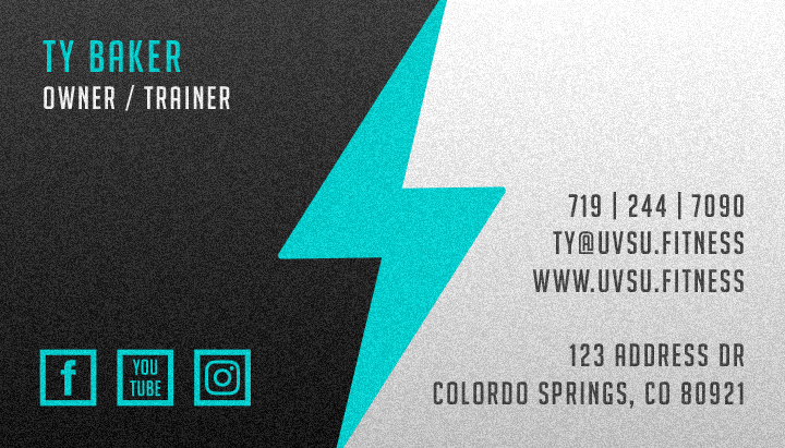 graphic design colorado springs, graphic design denver, graphic design pueblo, logo designer colorado springs, logo designer denver, logo designer pueblo, brand development colorado springs, fitness logo design, sports logo design, lifestyle logo design, performance logo design, fast logo, gym logo design, weight lifting, crossfit logo logo