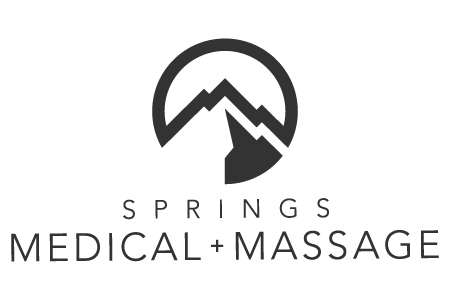 graphic design colorado springs, graphic design denver, graphic design pueblo, logo designer colorado springs, logo designer denver, logo designer pueblo, brand development colorado springs