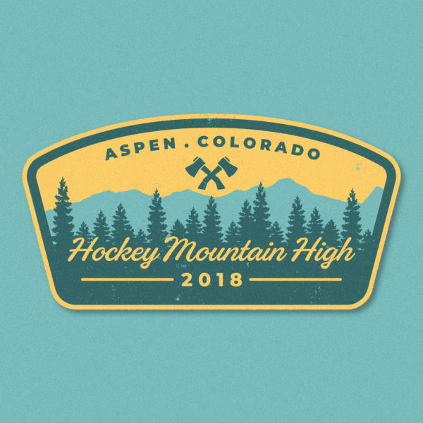 graphic designer colorado springs, graphic designer denver, clothing logo, apparel logo, t-shirt logo, shirt logo, hockey t-shirt, tshirt logo, tshirt designer, t-shirt designer, bleed hockey