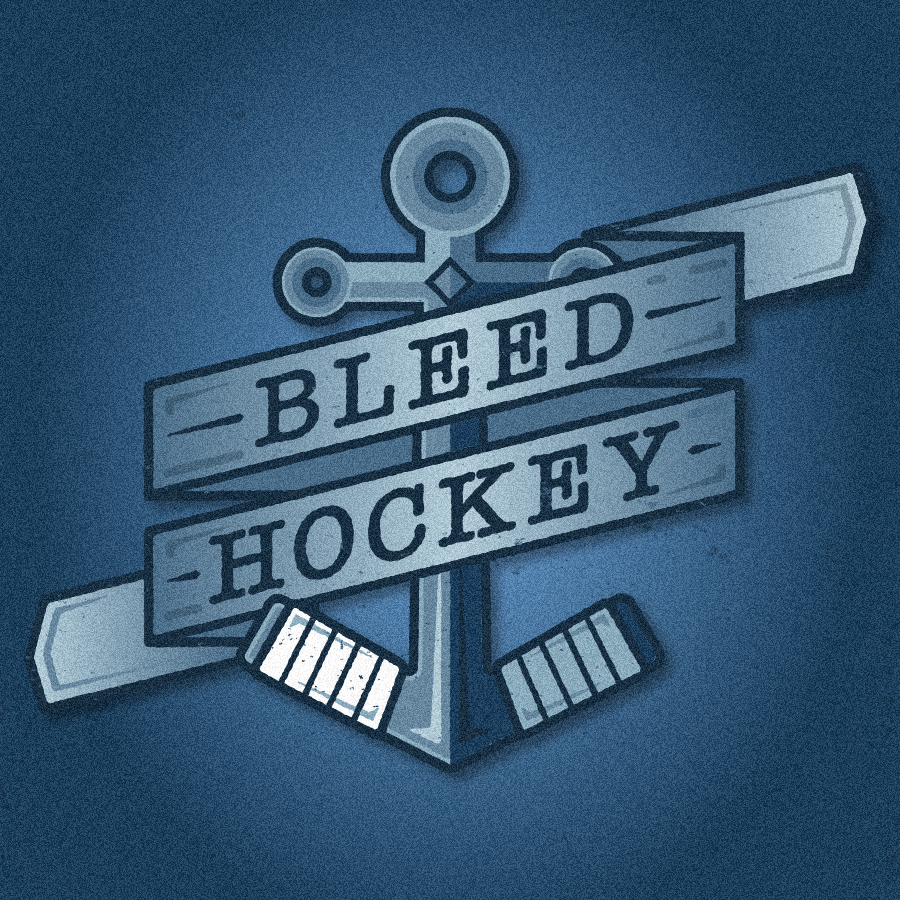 graphic designer colorado springs, graphic designer denver, clothing logo, apparel logo, t-shirt logo, shirt logo, hockey t-shirt, tshirt logo, tshirt designer, t-shirt designer, bleed hockey
