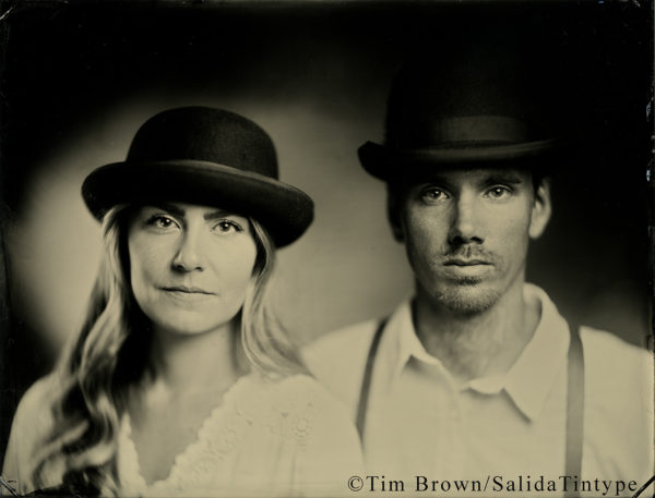 graphic design colorado springs, graphic design denver, graphic design pueblo, logo designer colorado springs, logo designer denver, logo designer pueblo, brand development colorado springs, hi-five design, hi-five design colorado springs, tintype photos, vinatage photographer colorado springs, vintage photographer denver, vintage photographer salida co, tintype colorado springs tintype denver, tintype salida