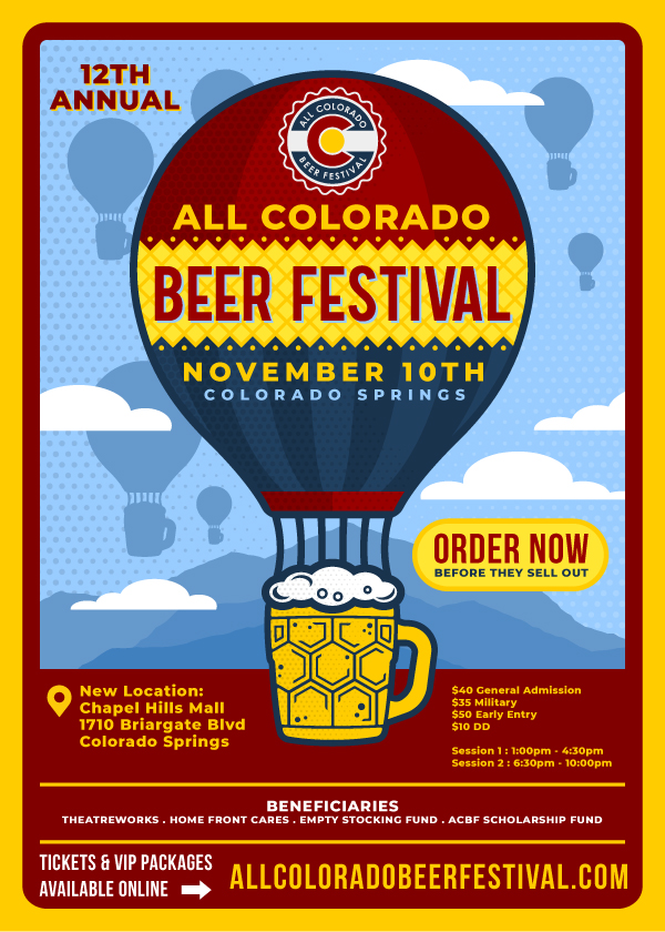 graphic design colorado springs, graphic design denver, graphic design pueblo, logo designer colorado springs, logo designer denver, logo designer pueblo, brand development colorado springs, hi-five design, hi-five design colorado springs, poster design colorado springs, poster design denver, poster designer, poster artist, music poster, beer poster, beer poster artist, beer poster designer