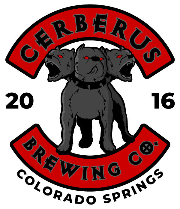 graphic design colorado springs, graphic design denver, graphic design pueblo, logo designer colorado springs, logo designer denver, logo designer pueblo, brand development colorado springs, hi-five design, hi-five design colorado springs, dog logo, cerberus logo, cerberus, cerberus brewing, cerberus brewery, dog drawing, dog design, cerberus design, three headed dog, logo, cerberus logo, cerberus, cerberus brewing, cerberus brewery, dog drawing, dog design, cerberus design, three headed dog, beer logo, brewery logo, brewing logo, micro beer logo