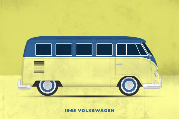 graphic design colorado springs, graphic design denver, graphic design pueblo, logo designer colorado springs, logo designer denver, logo designer pueblo, brand development colorado springs, hi-five design, hi-five design colorado springs, volkswagen logo design, volkswagen logo, vw bus design, vw bus illustration, vw bus drawing, 1965 volkswagen bus