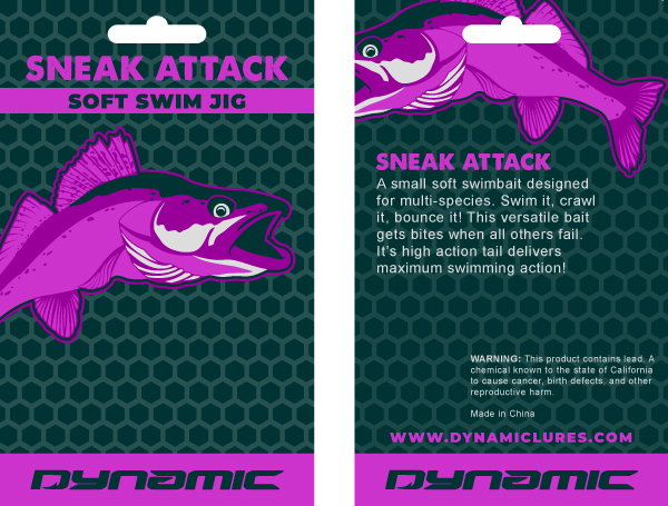 packaging design, fish packaging design, tackle packaging design, fishing tackle packaging design, fish bait packaging, fish bate packaging design, best fishing bait, walleye design, walleye logo, fish logo, walleye fish logo, fly fishing packaging, graphic designer colorado springs, graphic designer denver