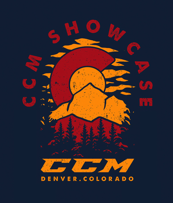 graphic design colorado springs, graphic design denver, graphic design pueblo, logo designer colorado springs, logo designer denver, logo designer pueblo, brand development colorado springs, hi-five design, hi-five design colorado springs, mountain logo design, mountain t-shirt design, colorado logo design