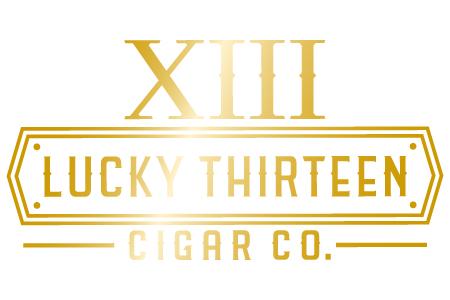 hi-five design, hi-five design colorado springs, hi-five design denver, logo designer colorado springs, graphic designer colorado springs, cigar logo, cigar label, cigar design, 1930s logo, hipster logo, cigarette logo, tobacco logo