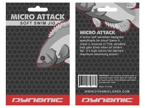 hi-five design, hi-five design colorado springs, logo designer colorado springs, logo creator colorado,fish logo, fish sign, bass logo, bass illustration, fish drawing