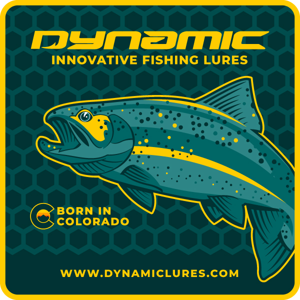 hi-five design, hi-five design colorado springs, logo designer colorado springs, logo creator colorado,fish logo, fish sign, trout logo, trout illustration, fish drawing