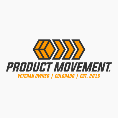 graphic designer colorado springs, graphic designer denver, moving logo, box logo, movement logo, movement icon, brand developement colorado springs, brand development denver