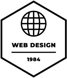 hi-five design, hi-five colorado springs, website design colorado springs, website design denver, website builder colorado springs, web design colorado, photography website, baby website, baby website design