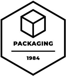 hi-five design, hi-five colorado springs, graphic design colorado springs, graphic design denver, packaging design, label design, packaging designer, label designer, beer label, whiskey label