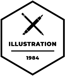 hi-five design, hi-five design colorado springs, illustrator colorado springs, illustrator denver, illustration colorado springs, illustration denver