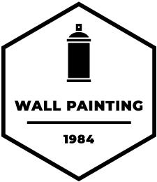 hi-five design, hi-five design colorado springs, wall painting colorado springs, wall graphics colorado springs, street art colorado springs, street artist colorado springs, wall painting colorado springs, wall graphics denver, street art denver, street artist denver