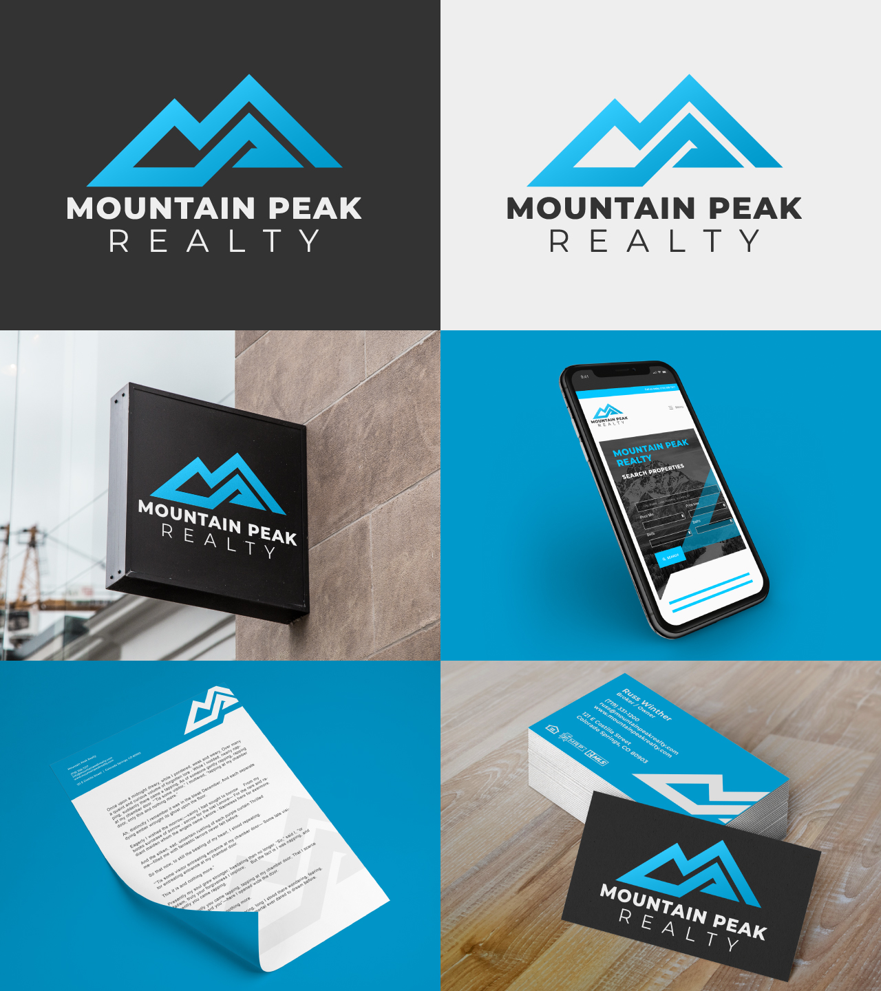 hi-five design, hi-five colorado springs, brand design colorado springs, logo designer colorado springs, logo designer denver, graphic designer colorado springs