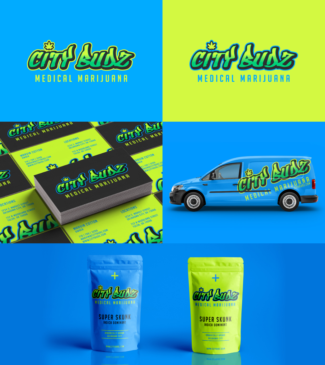 hi-five design, hi-five colorado springs, cannabis packing design, marijuana packaging design, marijuana logo design, cannabis logo design