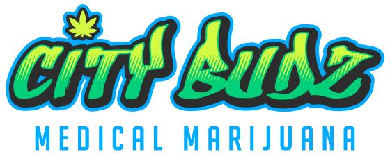 hi-five design, hi-five colorado springs, cannabis packing design, marijuana packaging design, marijuana logo design, cannabis logo design
