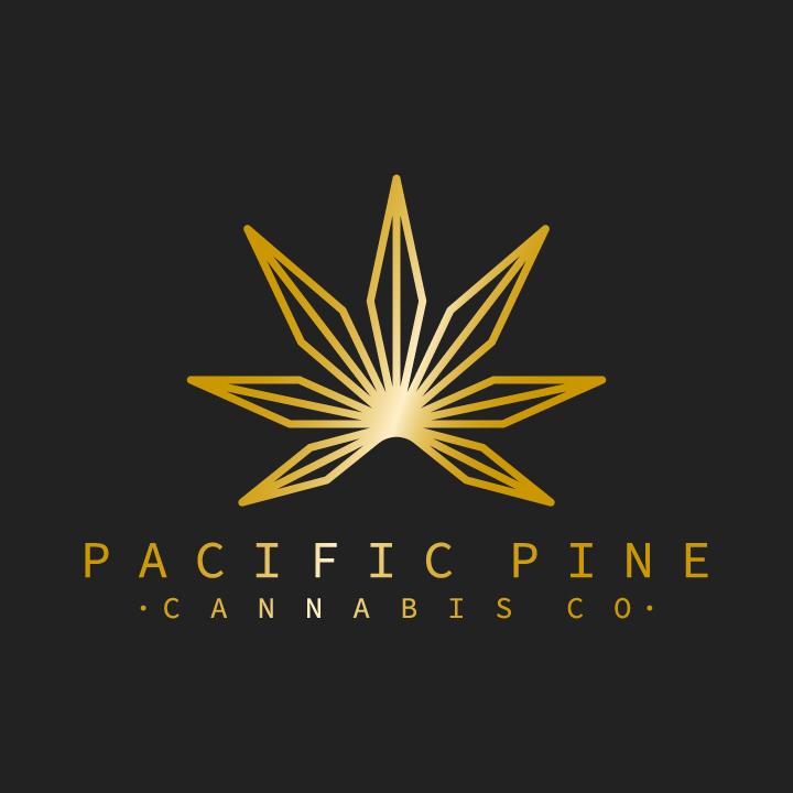 Hi-five Design, Hi-five Design colorado springs, logo designer colorado springs, cannabis logo design cannabis logo, marijuana logo, marijuana logo colorado, graphic designer colorado springs
