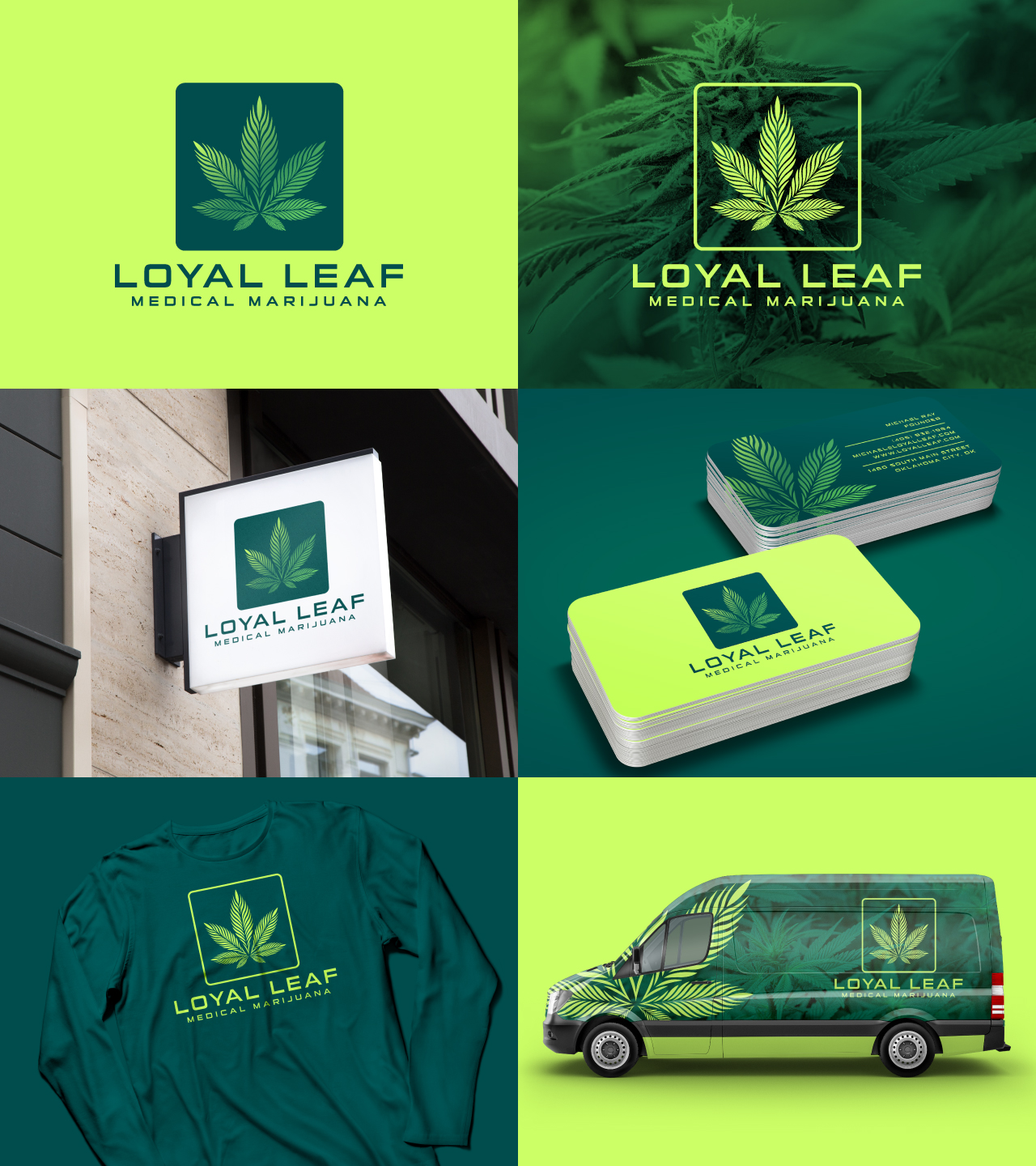 Hi-five Design, Hi-five Design colorado springs, logo designer colorado springs, cannabis logo design cannabis logo, marijuana logo, marijuana logo colorado, graphic designer colorado springs