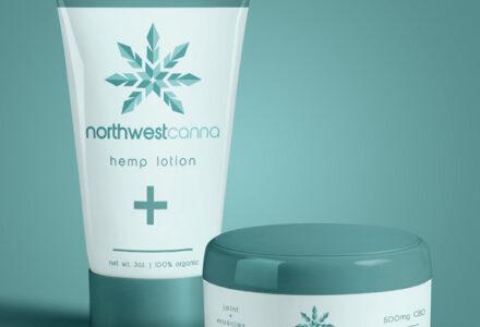Hi-five Design, marijuana packaging design, cannabis packaging design, marijuana label design